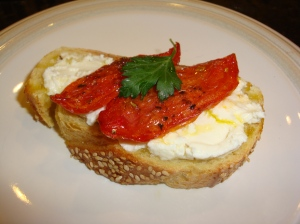 Oven Roasted Tomatoes-Picture 3